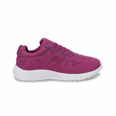 Torex Sneakers Mor